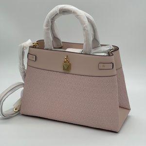 Michael Kors - Gramercy Satchel Bag